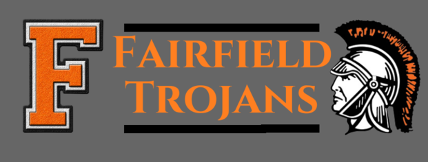 Fairfield Trojans